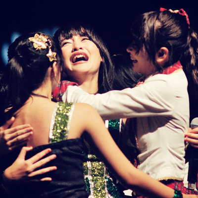 Kinal-JKT48-Choosen-as-a-Team-J-Captain_haibaru600x600