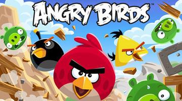 angry-birds-2-121214-logo