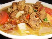 1 daging sapi tongseng_min