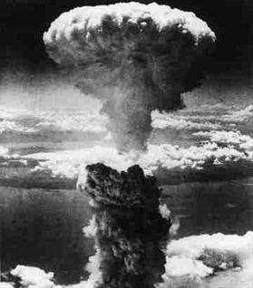 広島原爆で被爆した東南アジア人