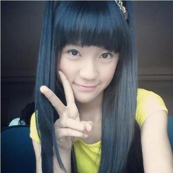 JKT48-Cindy