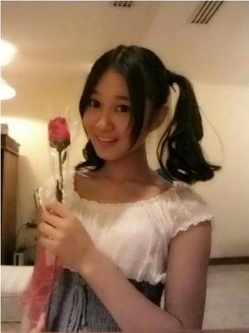Foto-Rena-JKT48