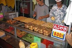 2 takoyaki_min