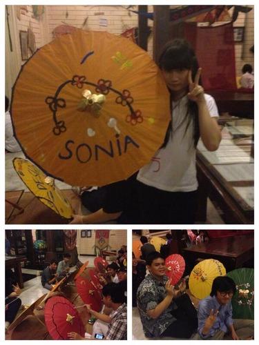 sonia (1)