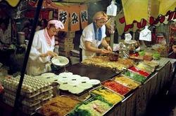 5 okonomiyaki_min