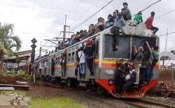 7 kereta_min