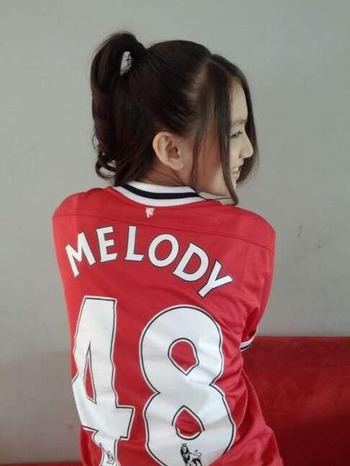 melody-jkt48-fan-mu