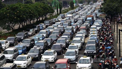 5-kemacetan_min