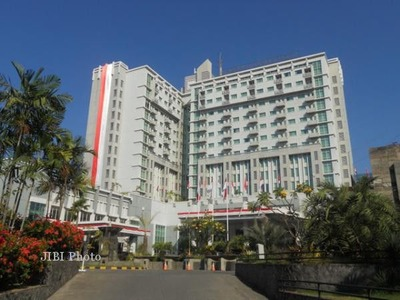 Hotel-Grand-Clarion