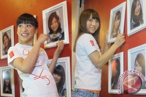 20121227gantung_foto
