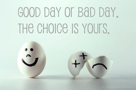 s_Good-day