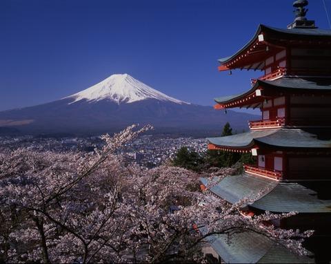 Fuji_s