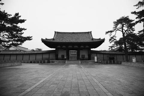 s_japan-temple