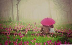 romant