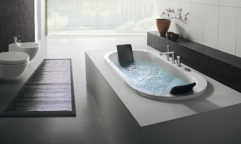 s_bathroom