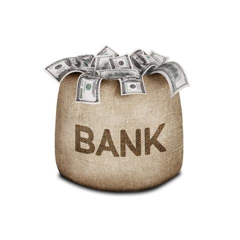 s_bank