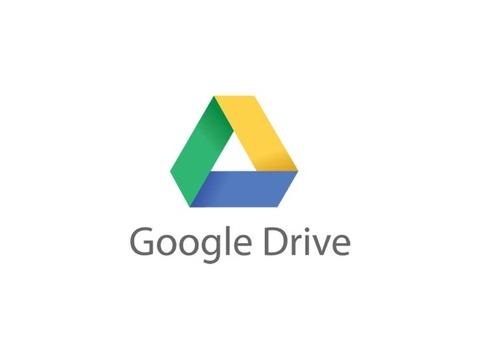 s_Google-Drive