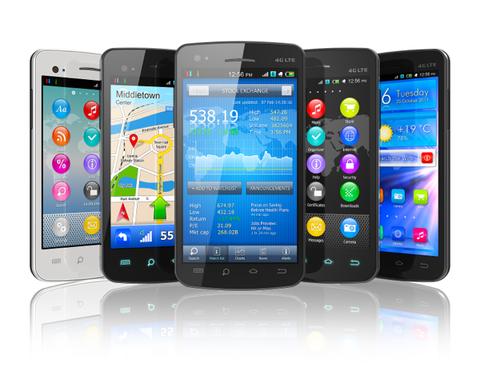 s_smartphone