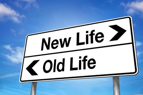 s_OldLife-and-NewLife