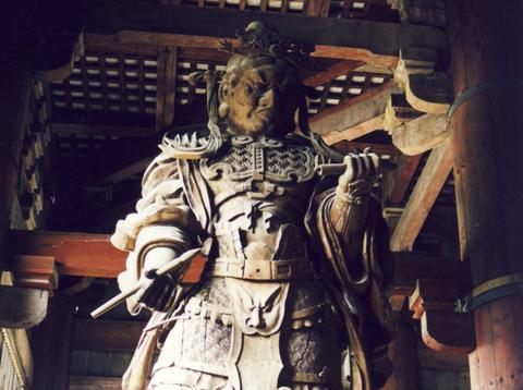 s_Todaiji-Temple