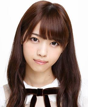 nishinonanase_prof