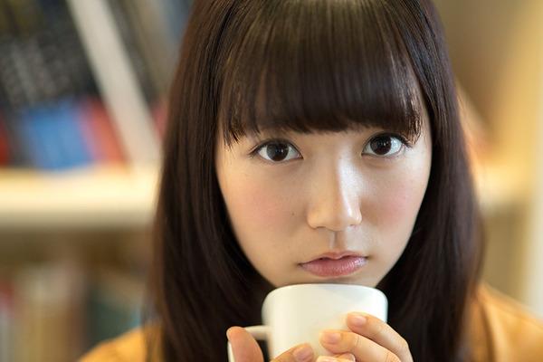 photo-nakamoto01