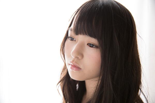 photo-marika02