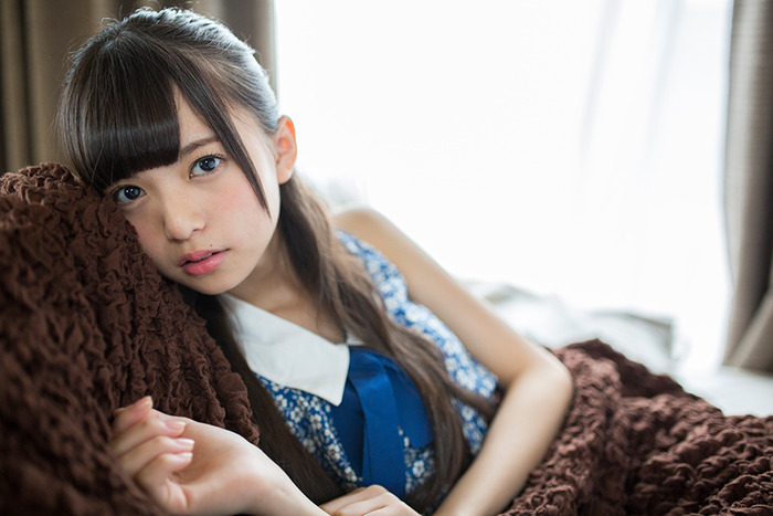 photo-asuka09