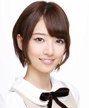 hashimotonanami_prof - コピー