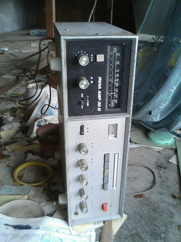 かどや ラジオ