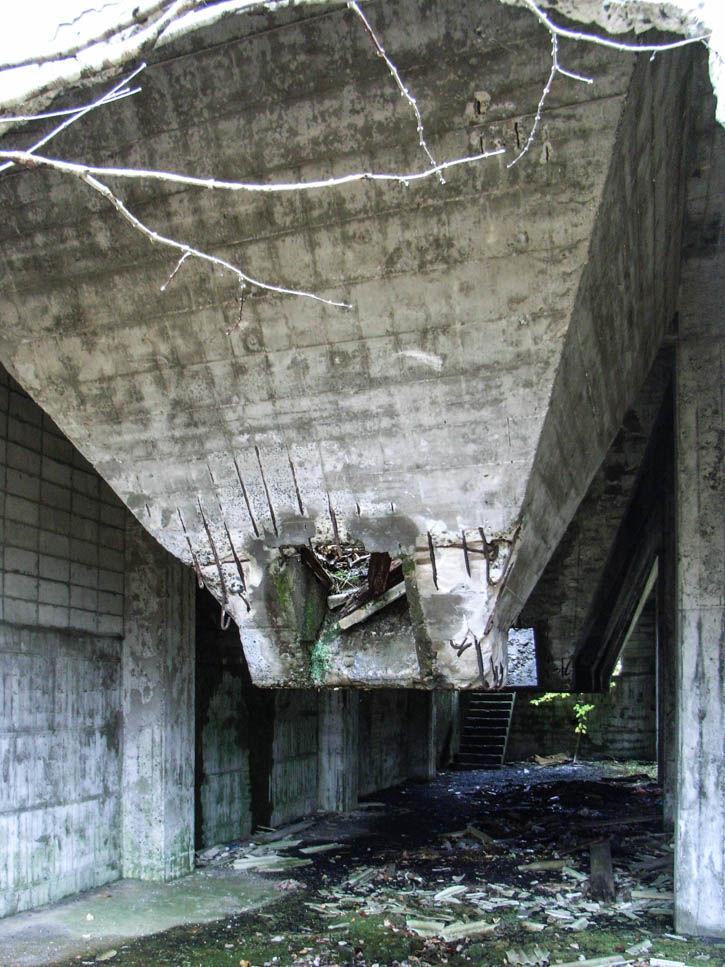 明治庶路炭鉱-23