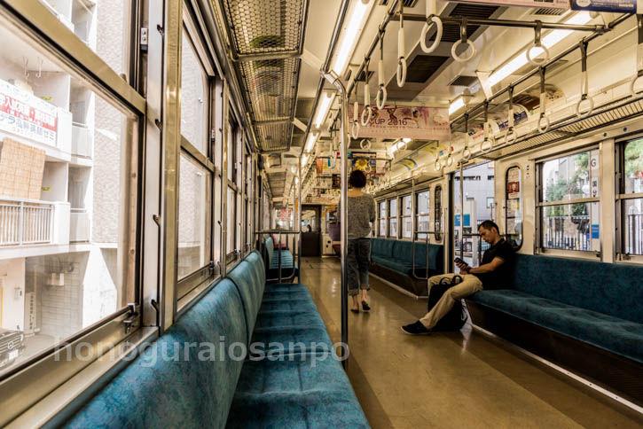 武蔵大和駅-5