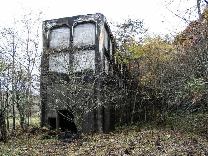 明治庶路炭鉱-40