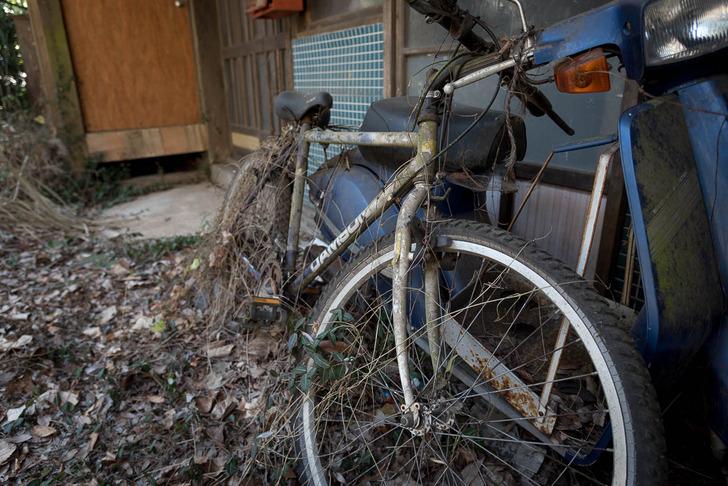自転車-248