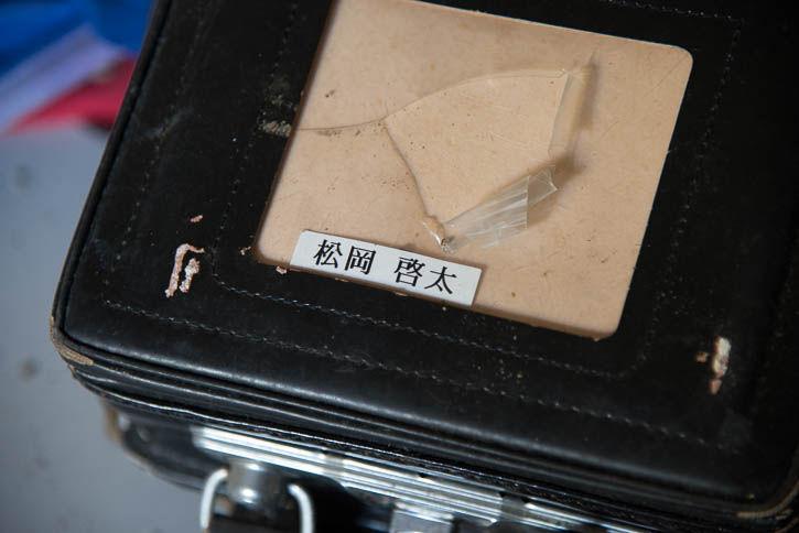 峠ドライブイン-44