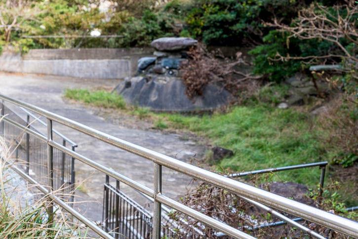 行川アイランド-209-96
