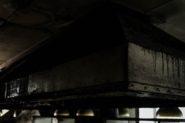 廃墟ラーメン屋-30