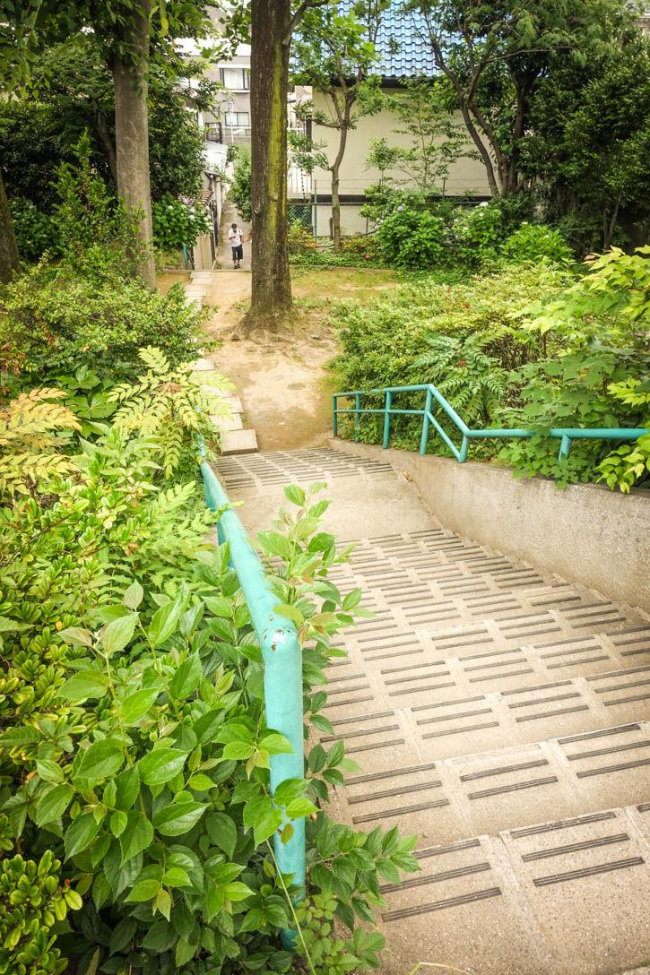 戸山レ-19