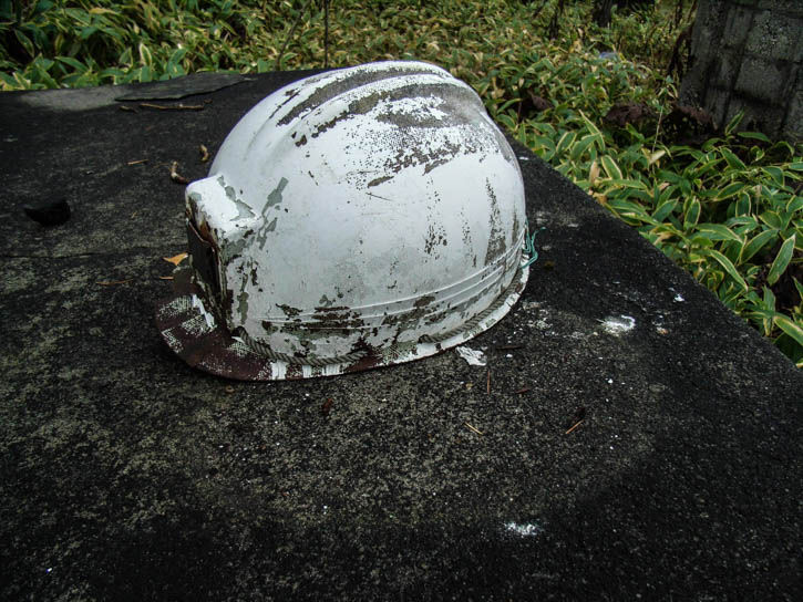 明治庶路炭鉱-53