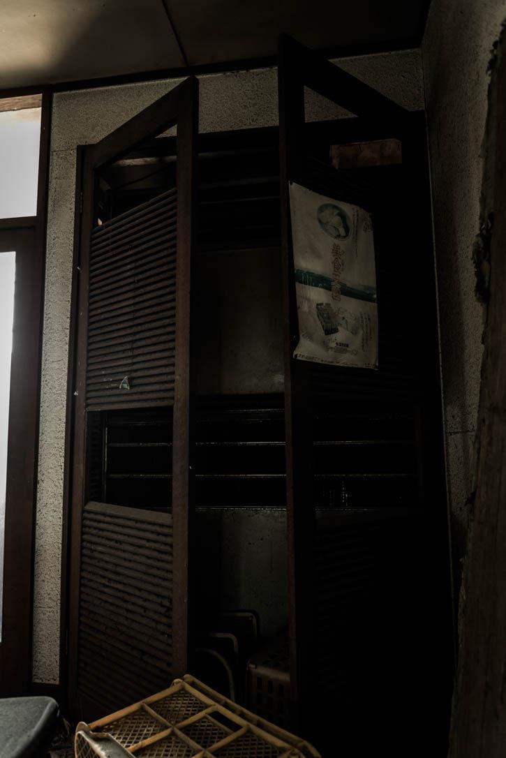 廃墟ラーメン屋-66