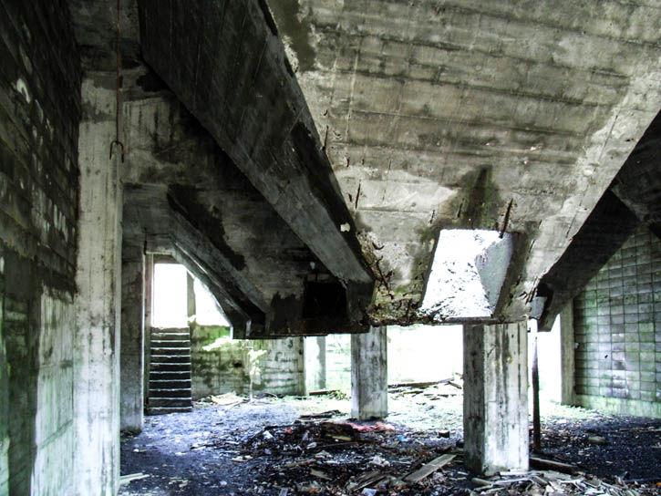 明治庶路炭鉱-25