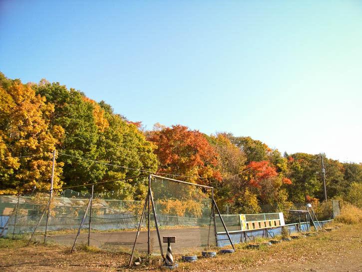 白鳥湖遊園地-10