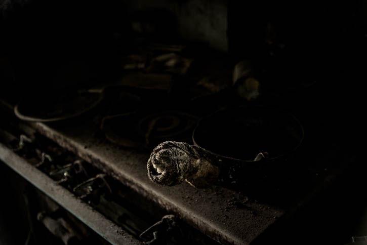 廃墟ラーメン屋-35