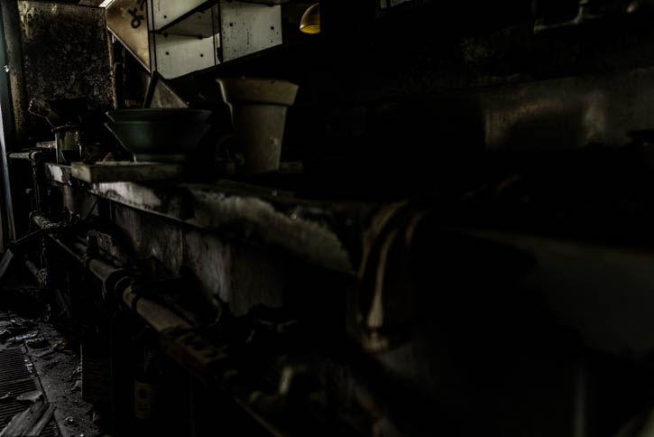 廃墟ラーメン屋-31