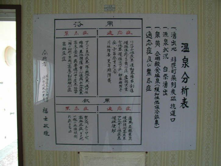 羽幌2 725-0406