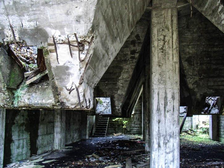 明治庶路炭鉱-24
