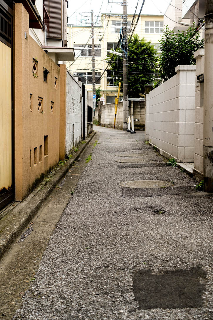 戸山レ-5