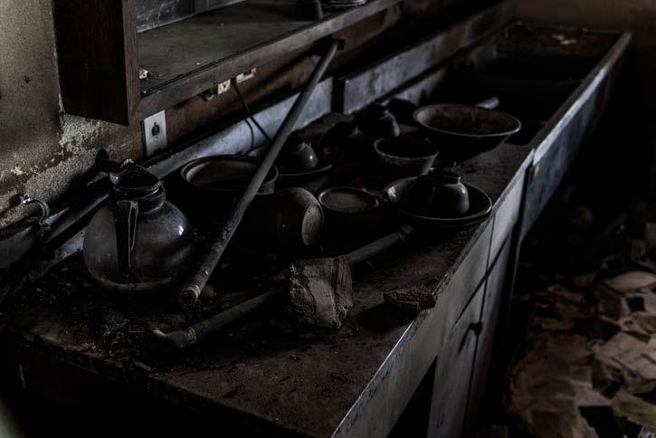 廃墟ラーメン屋-85
