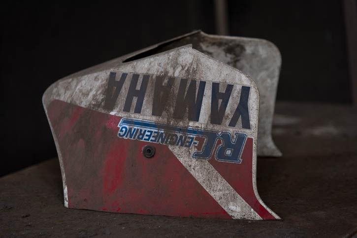 府中基地跡-50