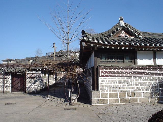 北朝鮮観光 開城